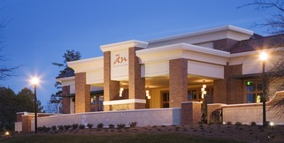 An restaurant cary nc for An cuisine cary nc